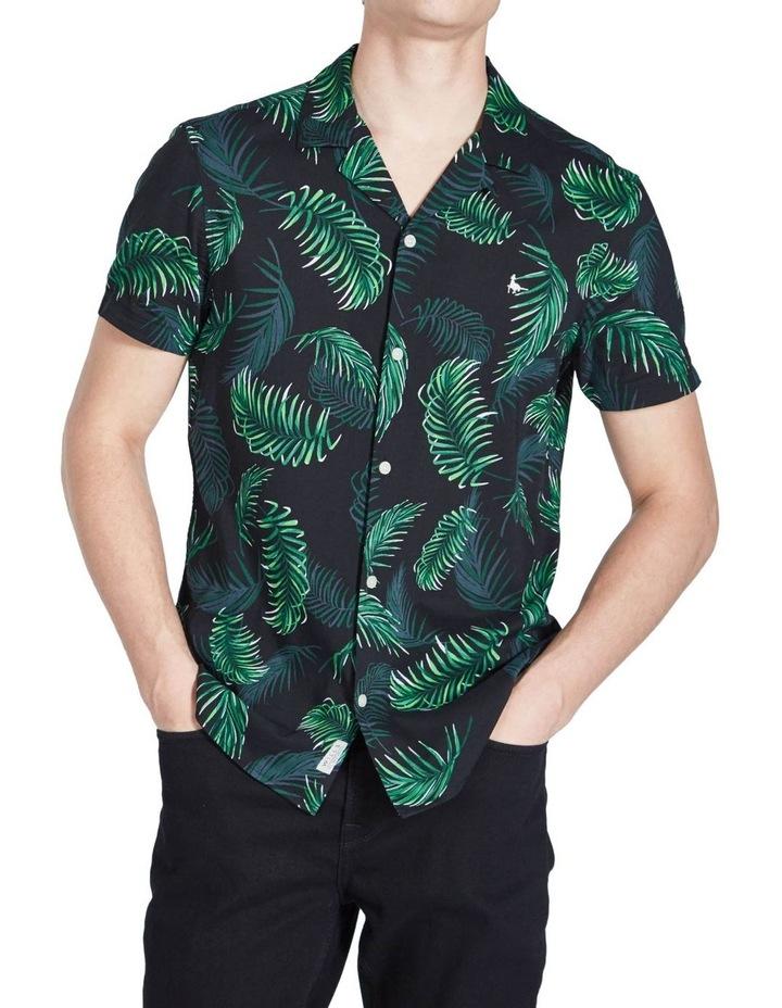 Abbotsham Short Sleeve Shirt image 3