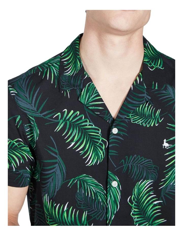 Abbotsham Short Sleeve Shirt image 4