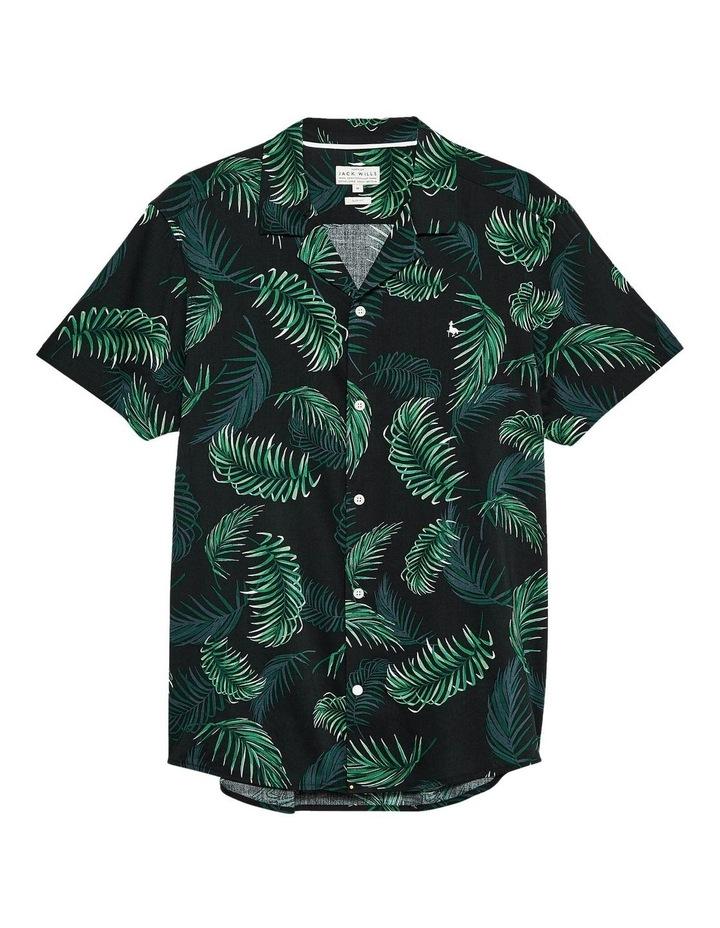 Abbotsham Short Sleeve Shirt image 5
