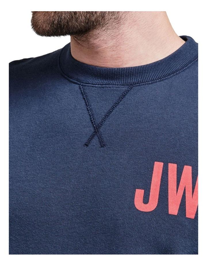 Wintersett Graphic Crew image 3