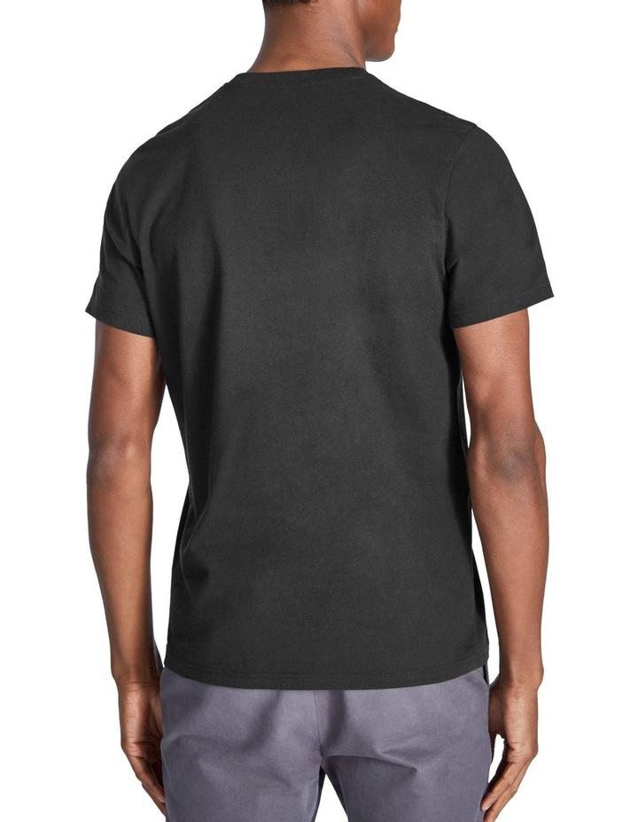 Sandleford Basic T-Shirt image 2
