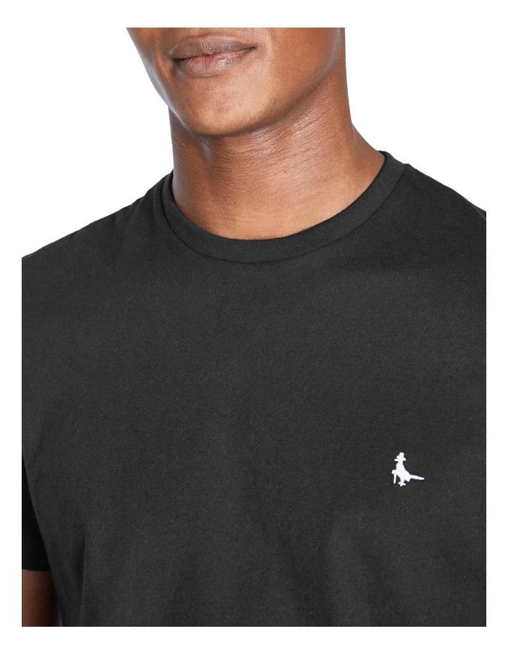 Sandleford Basic T-Shirt image 3