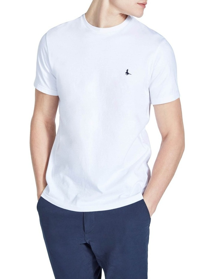 Sandleford Basic T-Shirt image 1