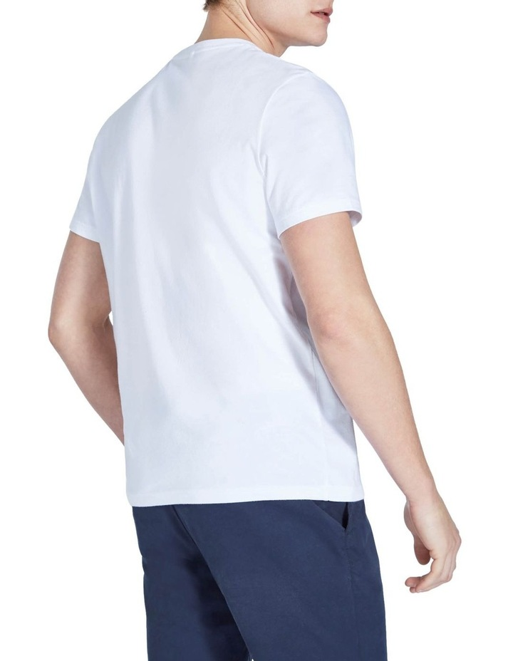 Sandleford Basic T-Shirt image 2