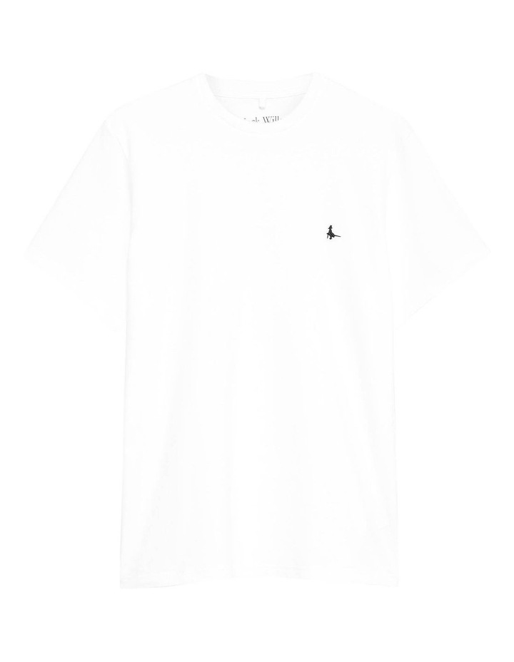 Sandleford Basic T-Shirt image 5