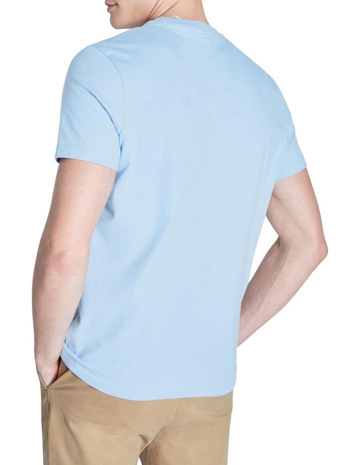 Sandleford T-Shirt image 2