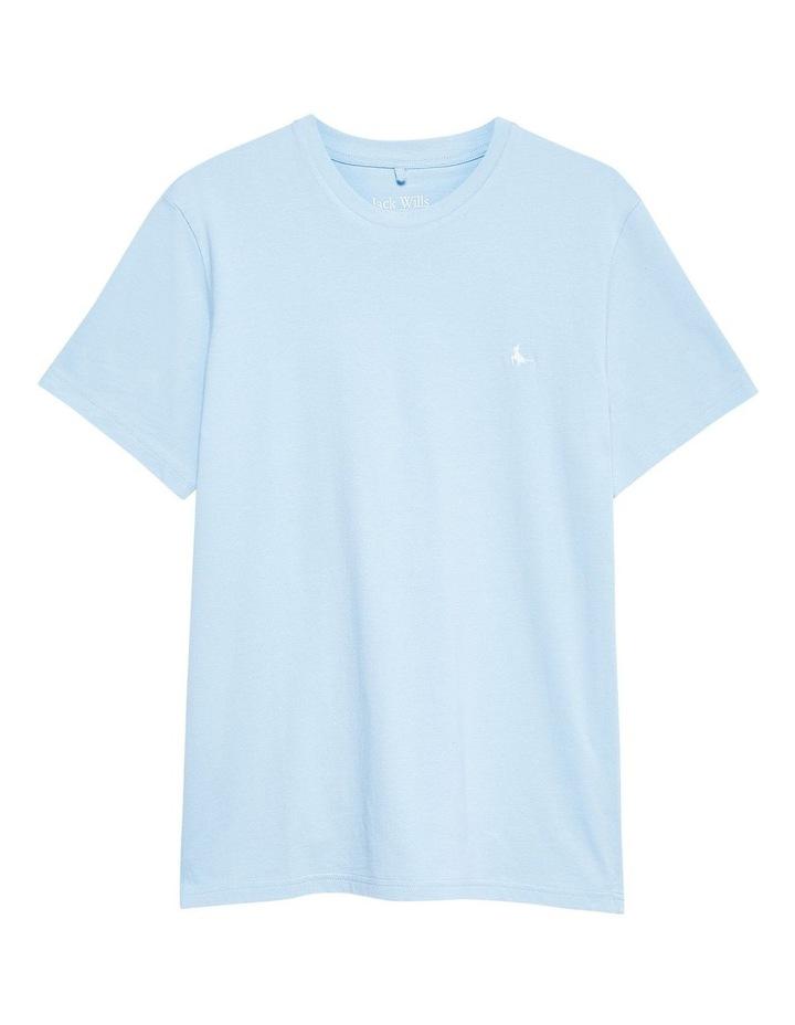 Sandleford T-Shirt image 5