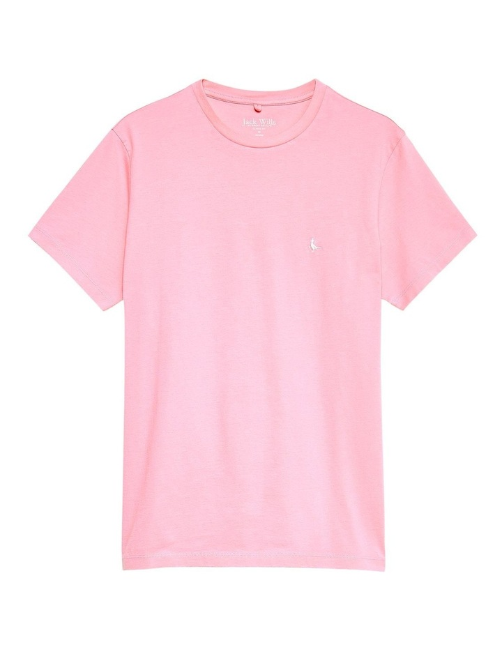 Sandleford T-Shirt image 4