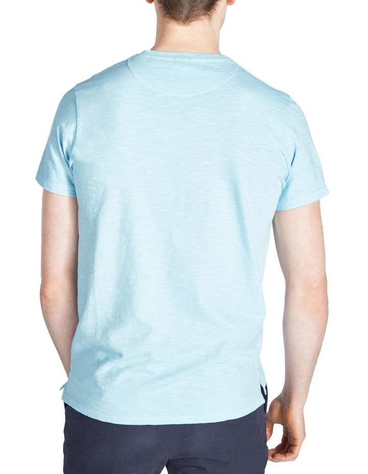 Ayleford Garment Dye T-Shirt image 2