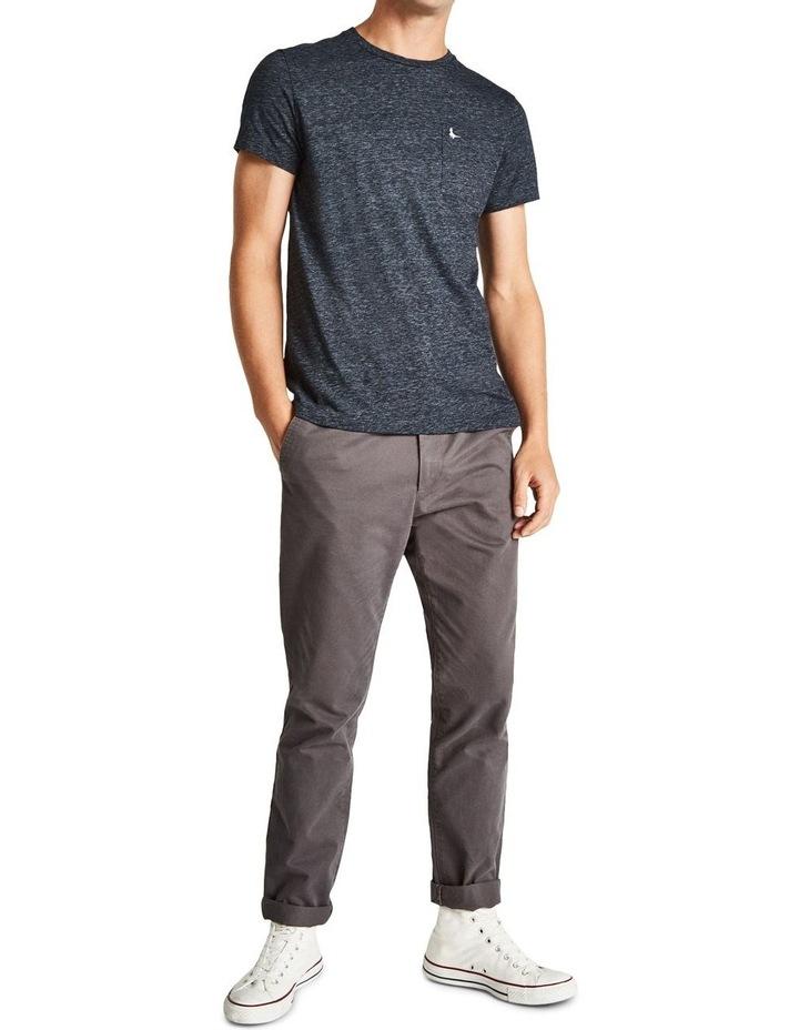 Ayleford T-Shirt image 1