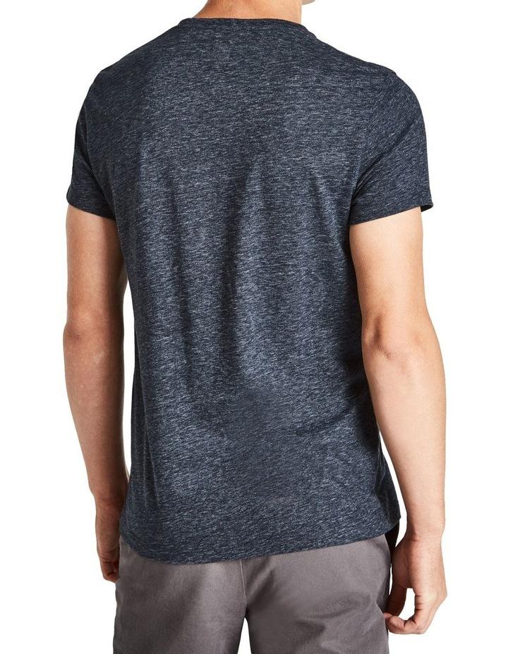 Ayleford T-Shirt image 2