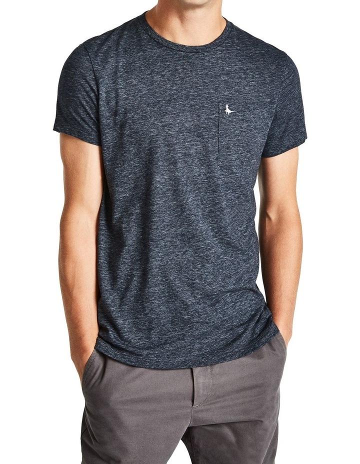 Ayleford T-Shirt image 3