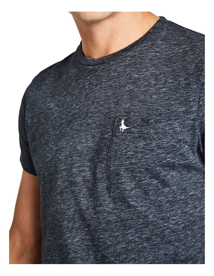 Ayleford T-Shirt image 4
