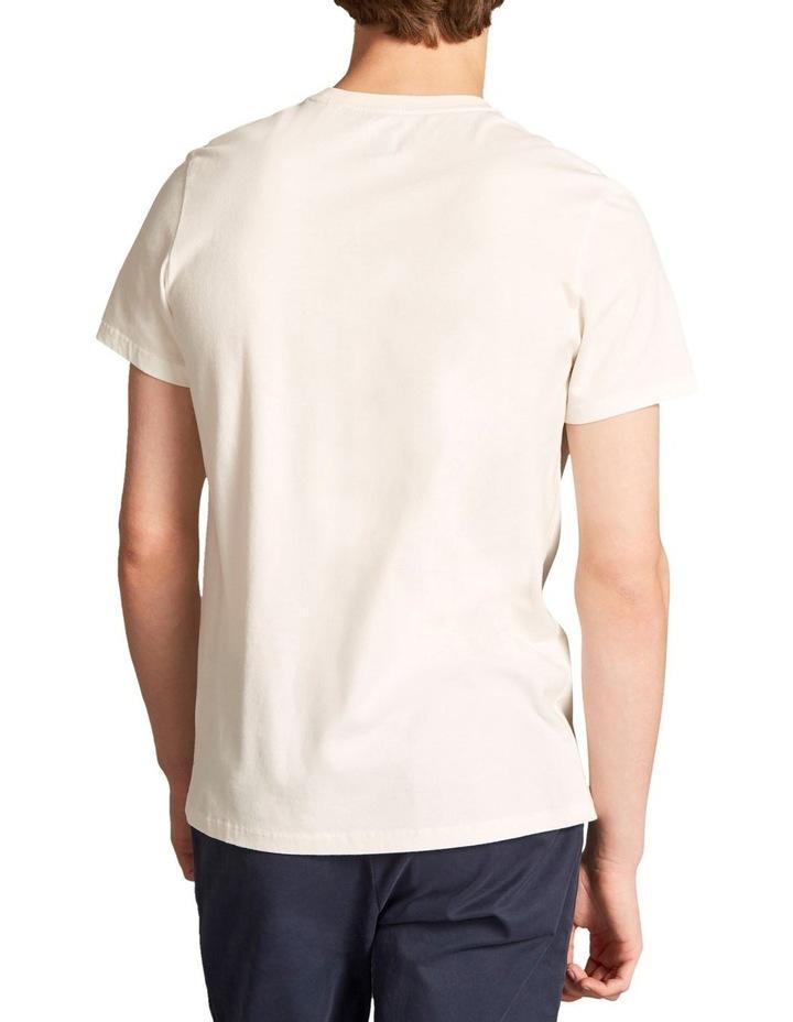 Bedwyn Graphic Tshirt image 2