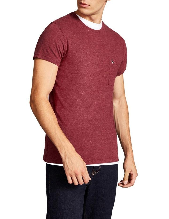 Ayleford Nep T-Shirt image 1