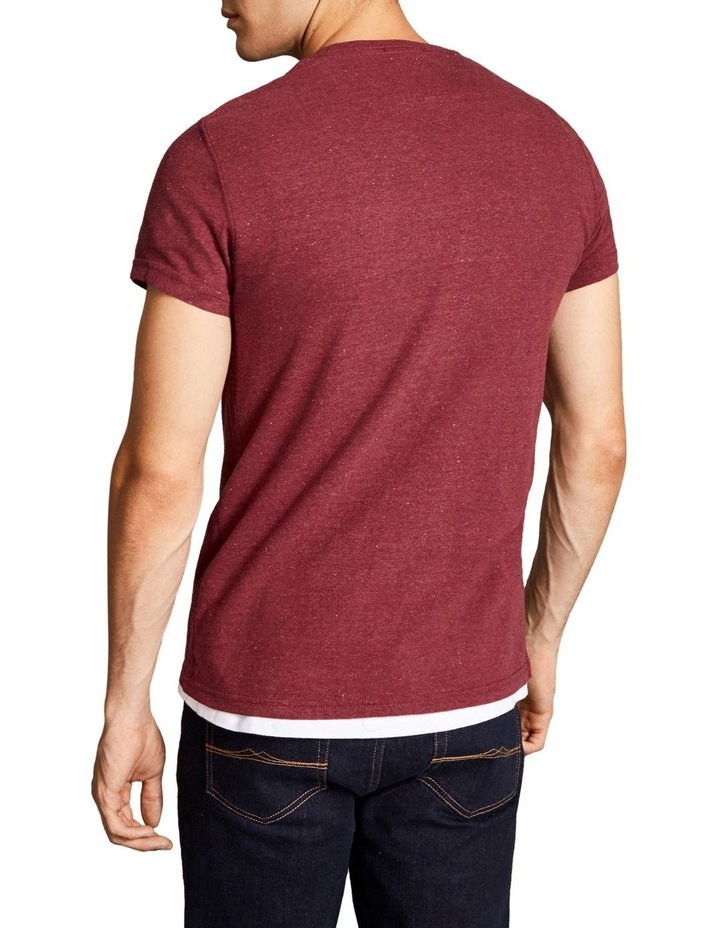 Ayleford Nep T-Shirt image 2