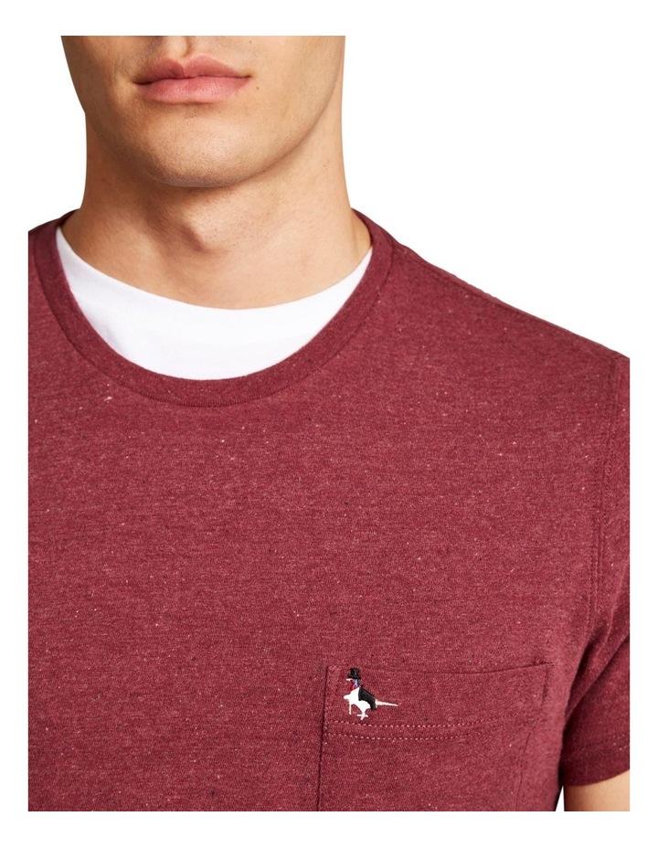Ayleford Nep T-Shirt image 3