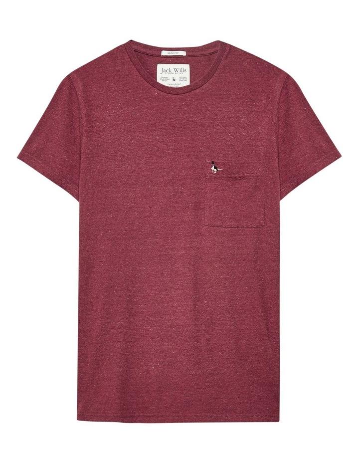 Ayleford Nep T-Shirt image 4