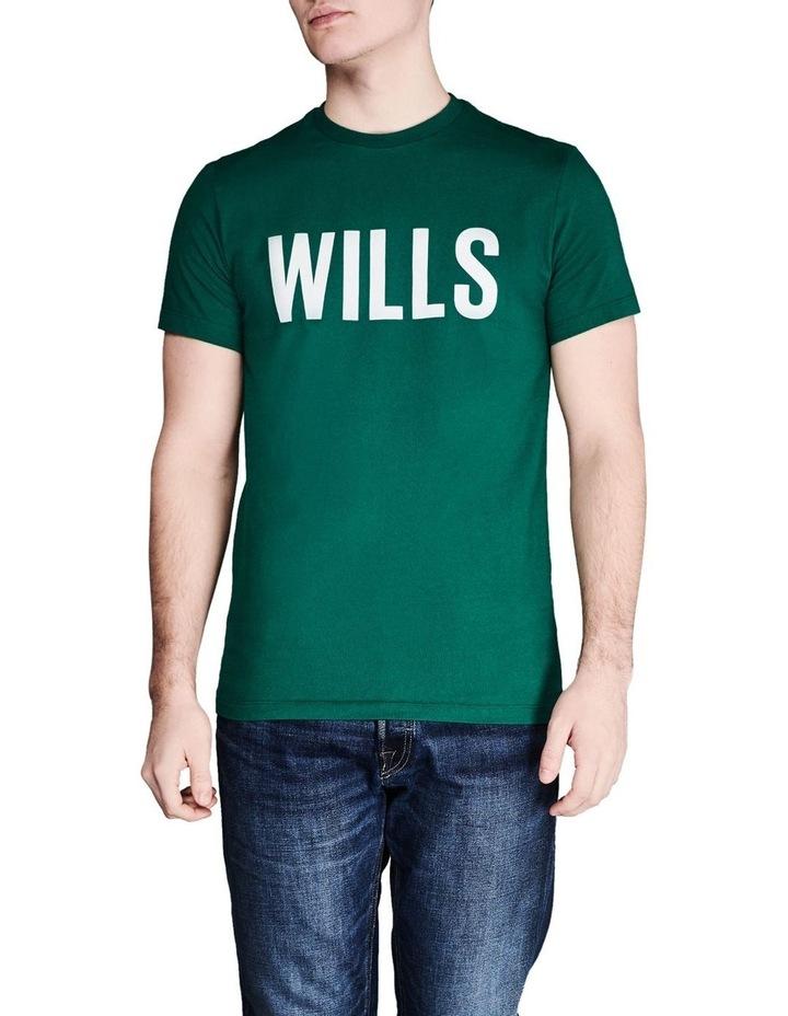 Perlman T-Shirt image 1