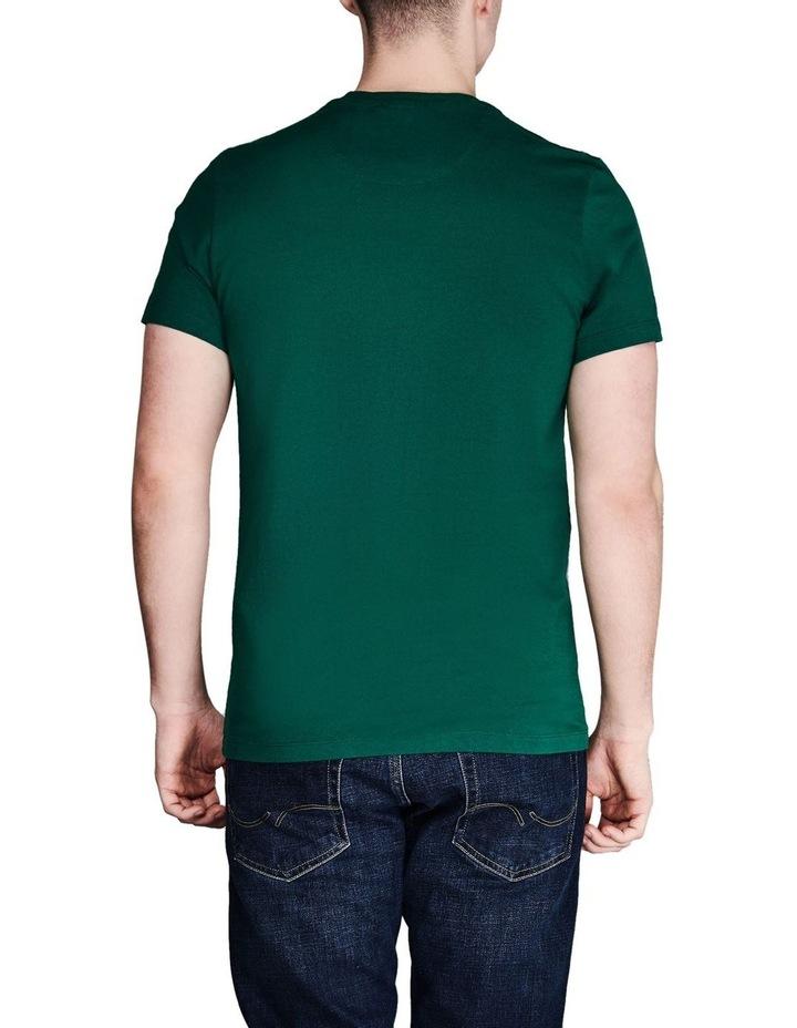 Perlman T-Shirt image 2