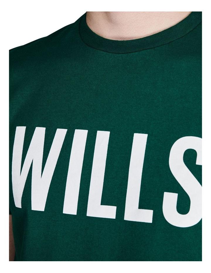 Perlman T-Shirt image 3