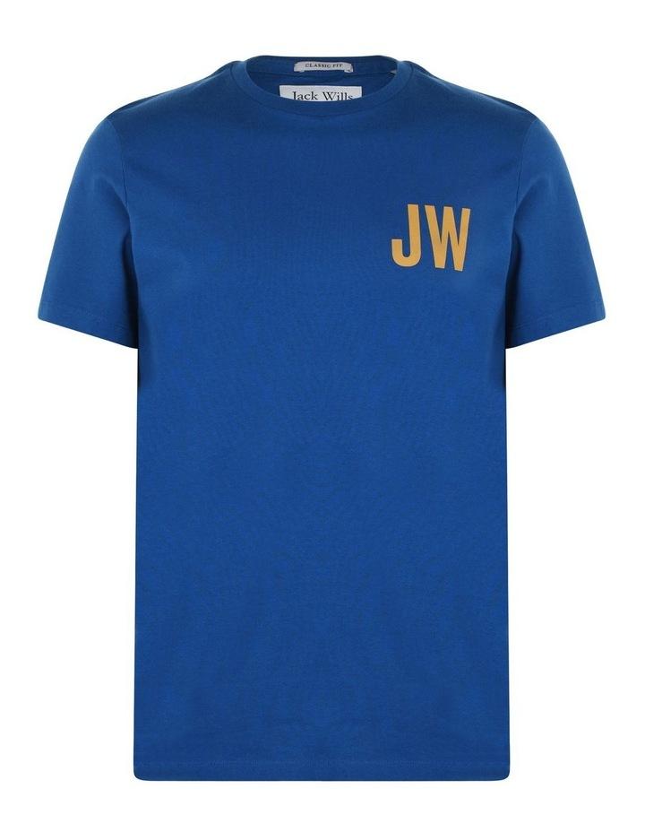 Naunton T-Shirt image 5