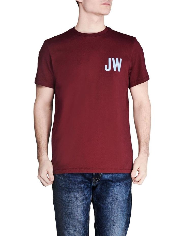 Naunton T-Shirt image 1