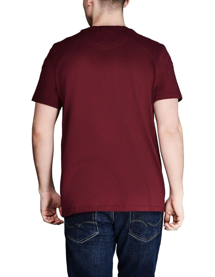 Naunton T-Shirt image 2