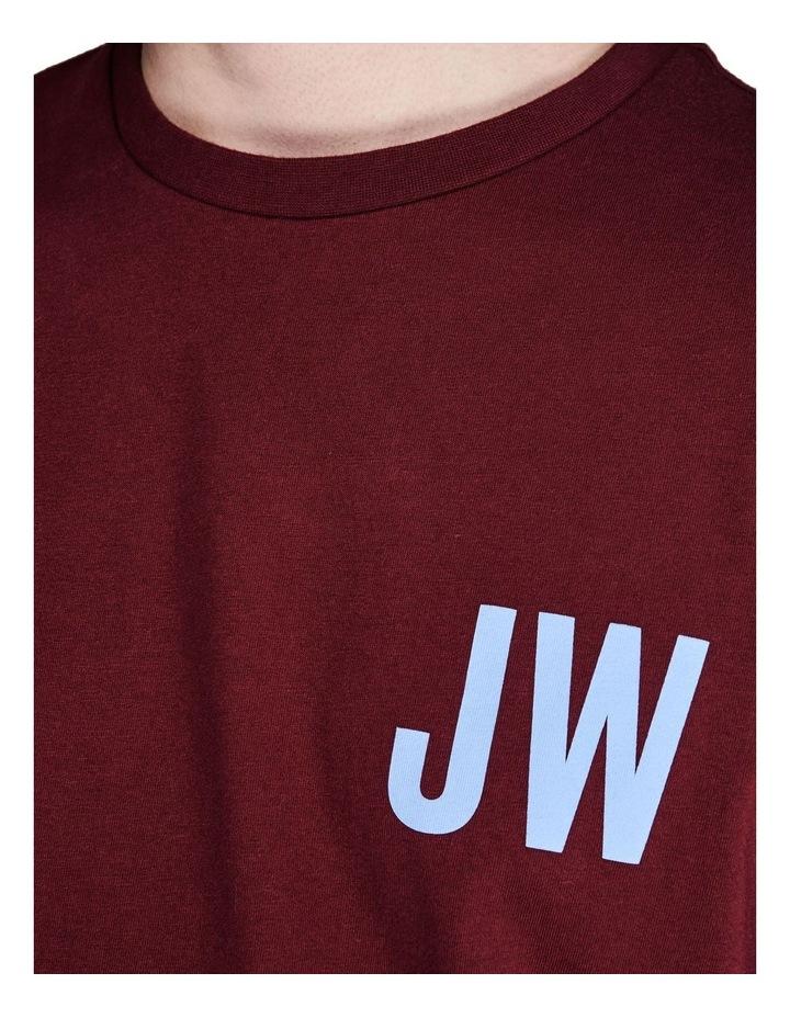 Naunton T-Shirt image 3