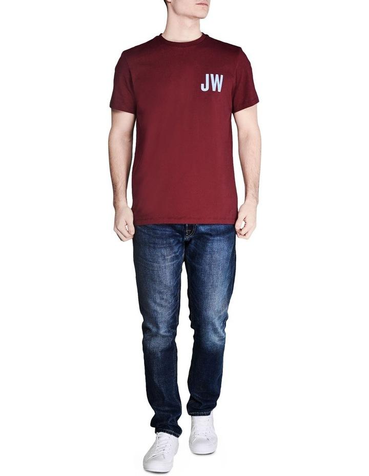 Naunton T-Shirt image 4