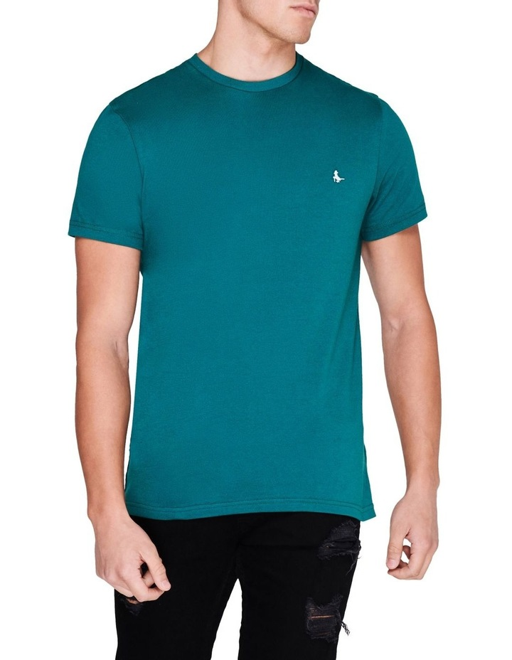 Sandleford T-Shirt image 1