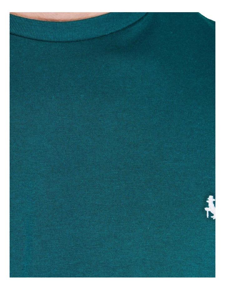 Sandleford T-Shirt image 3