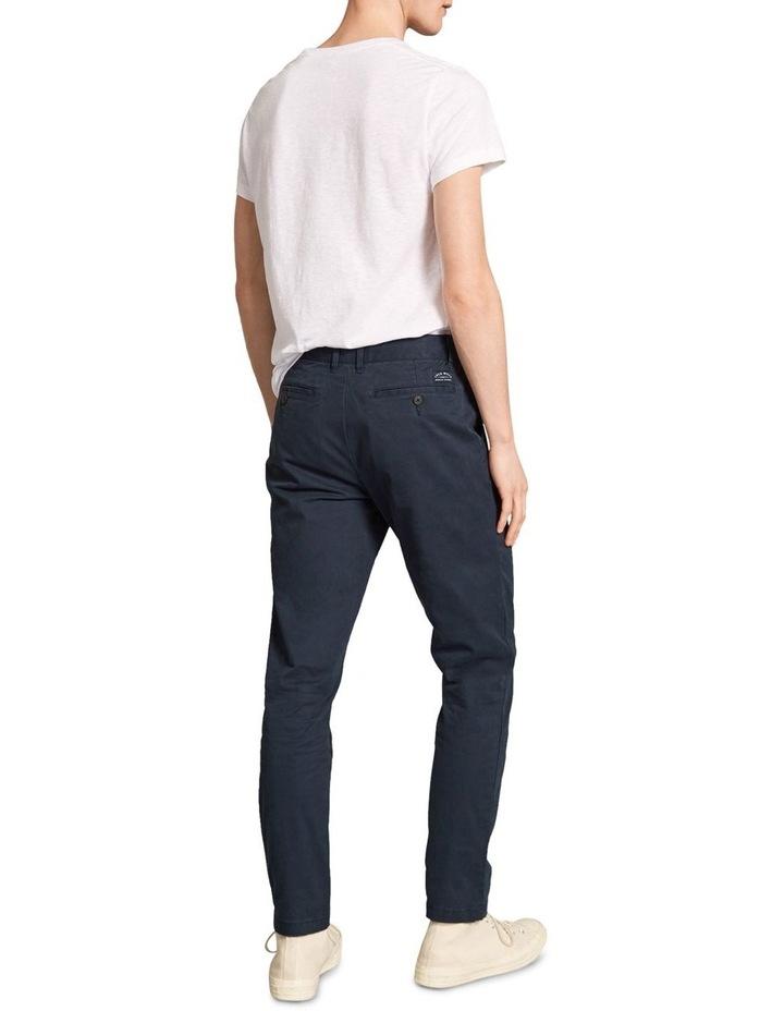 Slim Chino Pant image 2