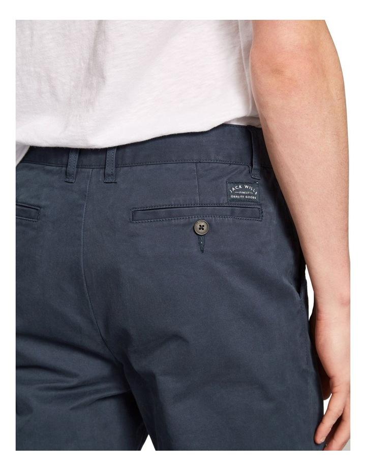 Slim Chino Pant image 3