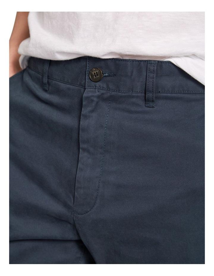 Slim Chino Pant image 4