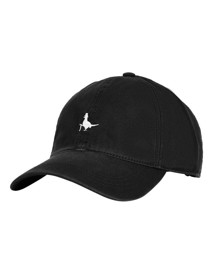 Enfield Pheasant Cap image 1
