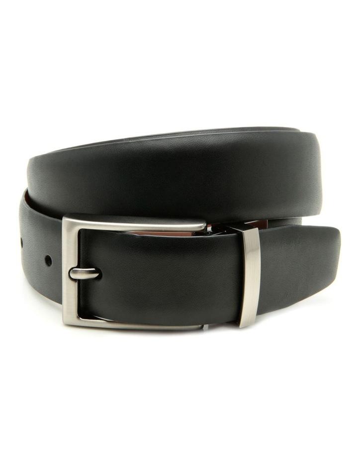 Reversible Belt image 2