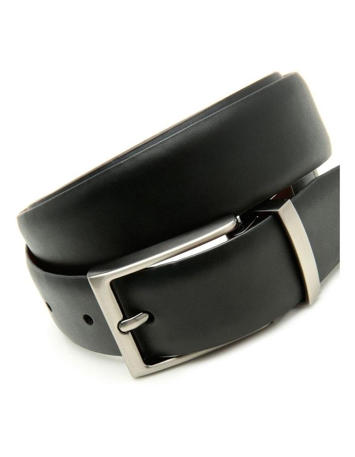 Reversible Belt image 6