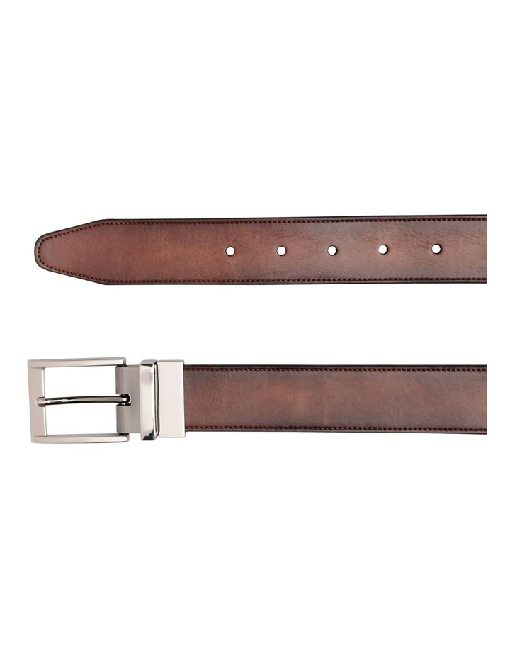 Leather Belt image 4