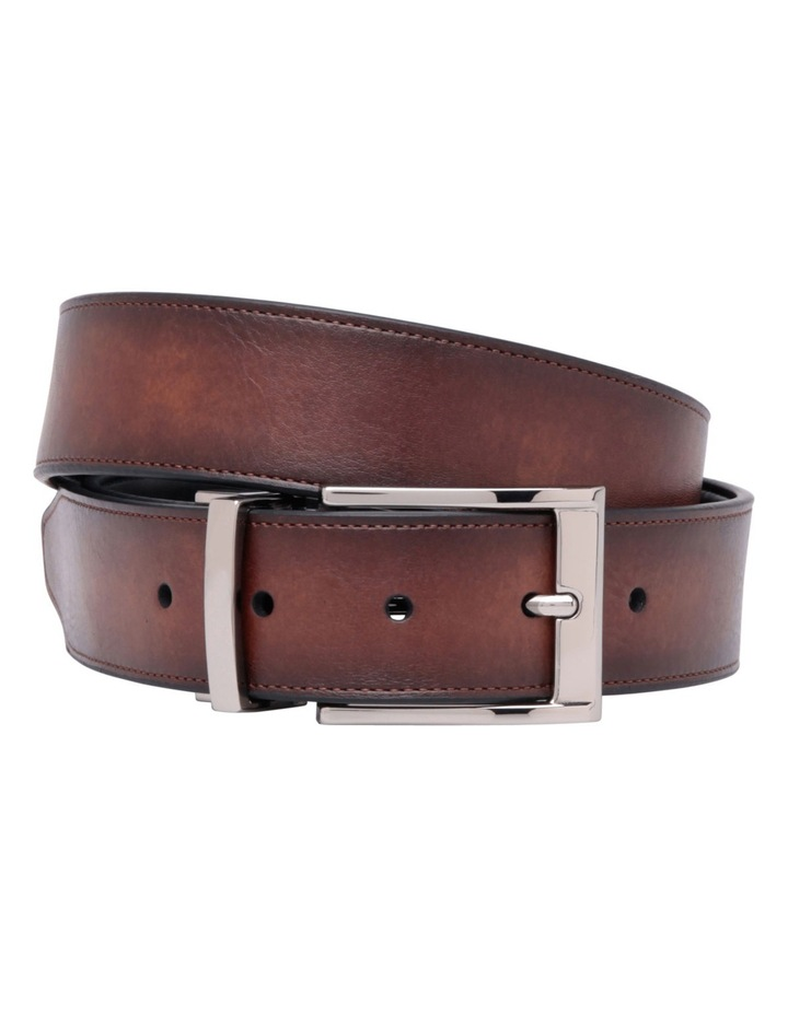 Leather Belt image 1