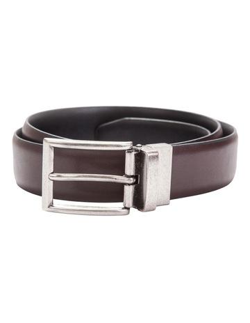 78f8061d9acd Blaq Reversible Dress Belt