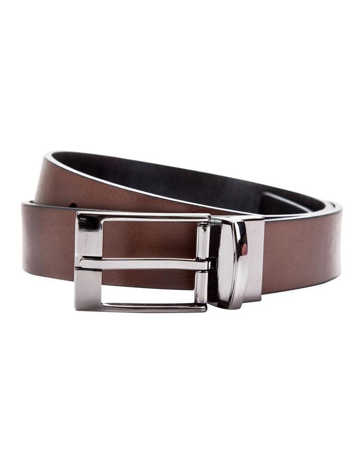 Reversible Dress Belt image 1