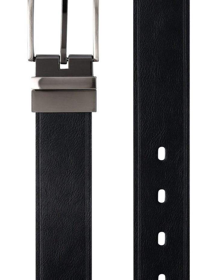 Reversible Dress Belt image 4