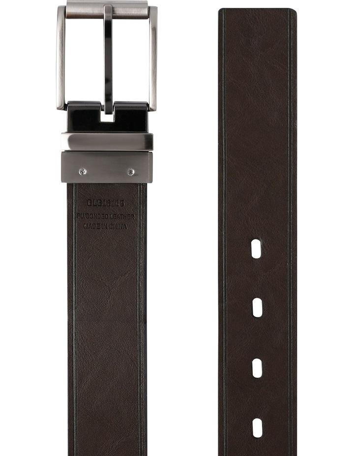 Reversible Dress Belt image 5