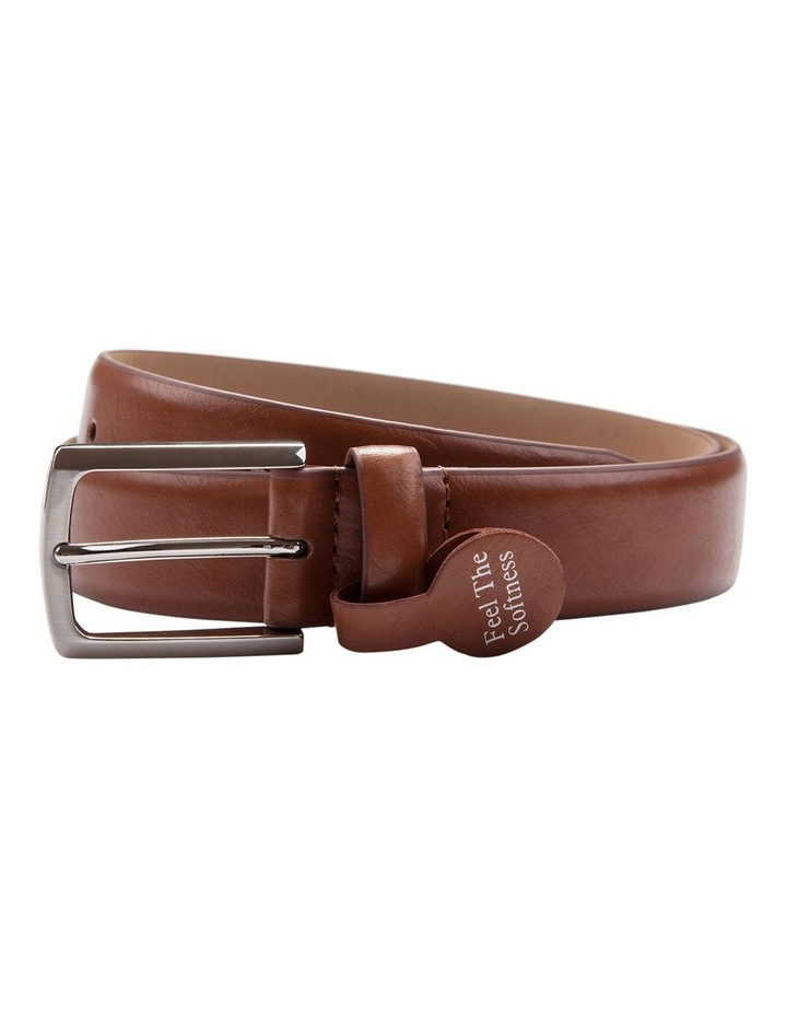 Urban/Casual Belt image 1