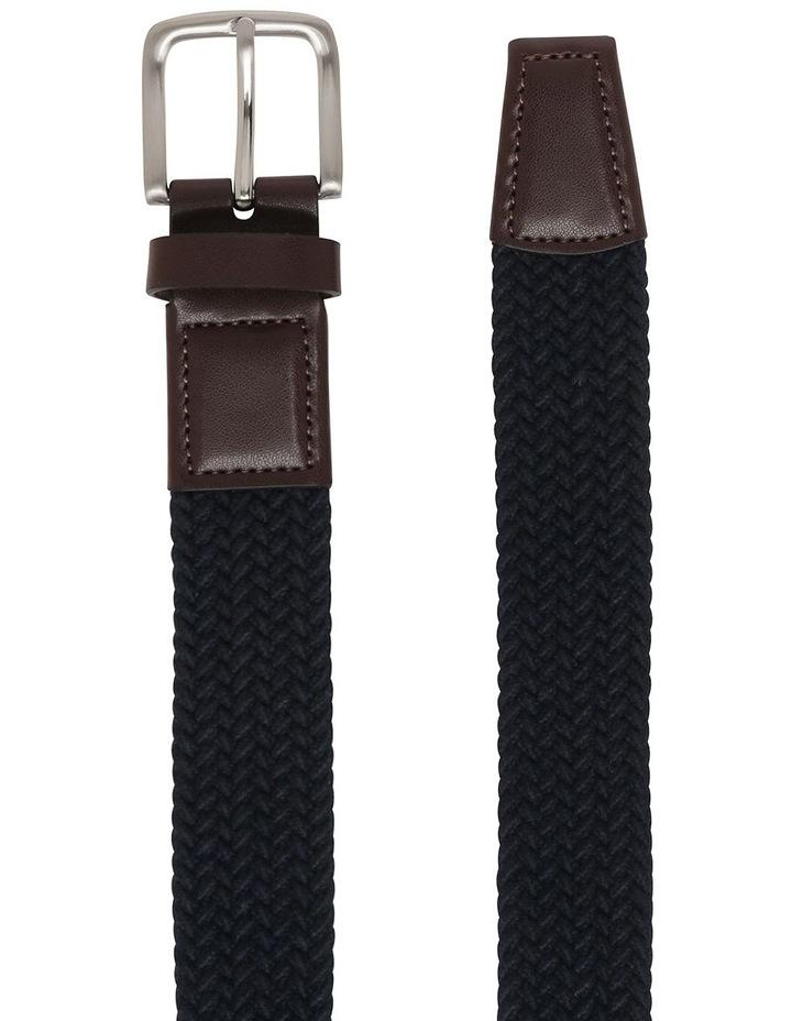Woven Belt image 2