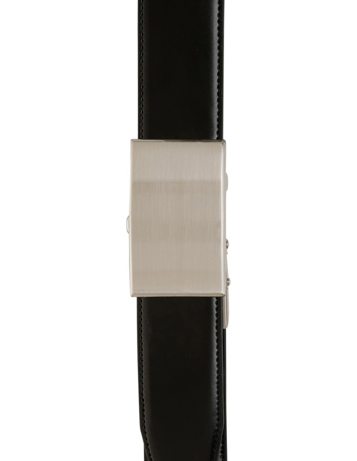 Exact Fit Plate Buckle (Reserve) image 1