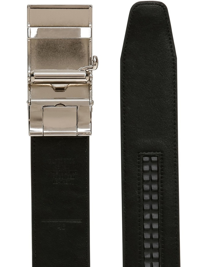 Exact Fit Plate Buckle (Reserve) image 5