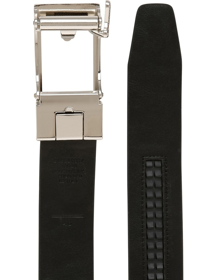 Exact Fit Pin Buckle (Reserve) image 3