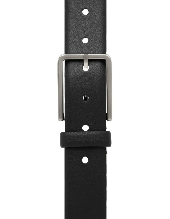 Pin Buckle Belt image 1